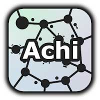 Achikaps Pro 1.20f Apk for Android