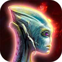 Among the Stars 1.5.4 Apk + Mod Unlocked for Android