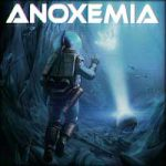 Anoxemia Android thumb