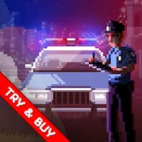 Beat Cop Android thumb