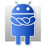 Ghost Commander File Manager Android thumb