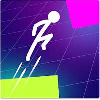 Light-It Up 1.5.4.1 Apk + Mod Unlocked for Android