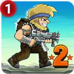 Metal Soldiers 2 Android thumb