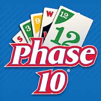 Phase 10 Pro 3.6.0 Apk for Android
