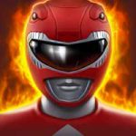 Power Rangers: All Stars Android thumb