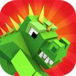 Smashy City Android thumb