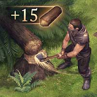 Stormfall: Saga of Survival Android thumb