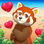Zoo Island Android thumb