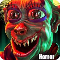 Zoolax Nights:Evil Clowns Full Android thumb