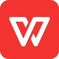 WPS Office PDF android thumb