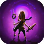 Dungeon Chronicle Android thumb