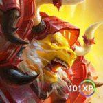 TextNow PREMIUM 6 38 0 1 Apk (Full Unlocked) for Android