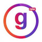 Gramster — anonymous viewer for Instagram Android thumb