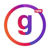 Gramster — anonymous viewer for Instagram 1 1 4 AdFree Apk