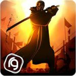 Into The Badlands: Champions Android thumb