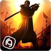 Into The Badlands: Champions 0.4.004 Apk + Mod + Data Android