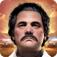 Narcos: Cartel Wars 1.29.01 Apk + Mod for Android