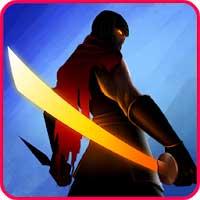 Ninja Raiden Revenge Android thumb