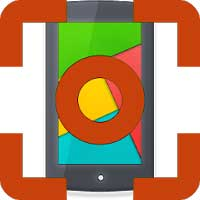 RecMe Pro Screen Recorder HD 2.5.7d Apk for Android