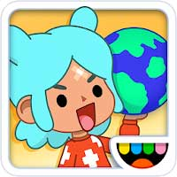 Toca Life: World Android thumb