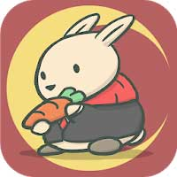 Tsuki Adventure 1.5.1 Apk + Mod (Money) + Data for Android
