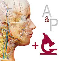 Anatomy & Physiology 6.0.71 Full Apk + Data for Android
