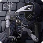 Card Thief Android thumb