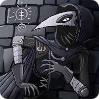 Card Thief 1.2.18 Apk + Mod [Free Shopping] for Android