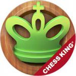 Chess King Android thumb