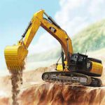 Construction Simulator 3 Android thumb