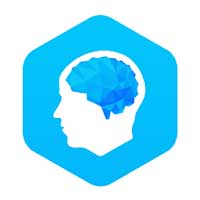 Elevate – Brain Training PRO 5.9.2 Unlocked Apk for Android