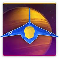 Galaxy Trader 1.0.2 Full Apk for Android