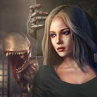 House of Fear: Surviving Predator 0.8 Apk + Mod for Android