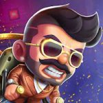 Jetpack Joyride India Exclusive Android thumb