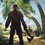 Last Pirate: Island Survival Android thumb