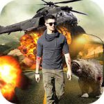 Movie FX Photo Effects Android thumb