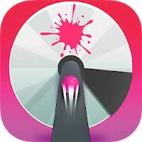Paint Pop 3D 1.0.12 Apk + Mod Unlocked/Coins for Android