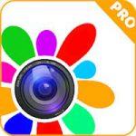 Powerful HD Camera Pro Android thumb
