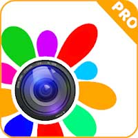 Powerful HD Camera Pro 1.2 Apk for Android