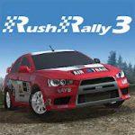 Rush Rally 3 Android thumb