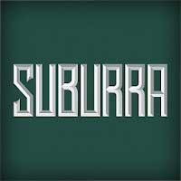 Suburra: The Game 4.0 Full Apk + Data for Android