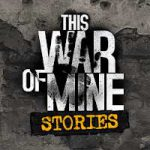 This War of Mine: Stories - Father's Promise Android thumb