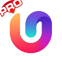 U Launcher Pro-NO ADS Android thumb