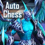 Auto Chess Defense Android thumb