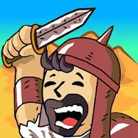 Bronze Age 2.0.82 Full Apk (Paid) for Android