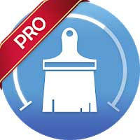 Depra Cleaner PRO – Clean Junk Files & Boost Up Phone 1.5 Apk + Mod