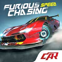 Furious Speed Chasing – Highway car racing game 1.1.2 Apk + Mod
