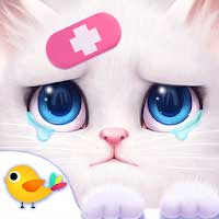 Download Furry Pet Hospital 1.0 Apk + Mod (Unlocked) for Android