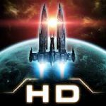 Galaxy on Fire 2 HD Android thumb