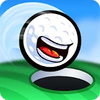 Golf Blitz Android thumb